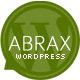 http://www.webwobble.com/themes/thumbnail-of-ABRAX-WordPress-Theme.png