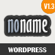 http://www.webwobble.com/themes/thumbnail-of-AGT-Noname-Ajax-Wordpress-Template.png