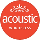 http://www.webwobble.com/themes/thumbnail-of-Acoustic-Powerful-Elegant-WordPress-Theme.png