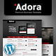 http://www.webwobble.com/themes/thumbnail-of-Adora-Premium-Business-Portfolio-Theme.png