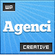 http://www.webwobble.com/themes/thumbnail-of-Agenci-Responsive-CreativeAgency-WordPress-Theme.png