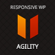 http://www.webwobble.com/themes/thumbnail-of-Agility-Responsive-HTML5-WordPress-Theme.png