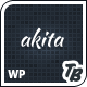 http://www.webwobble.com/themes/thumbnail-of-Akita-Responsive-WordPress-Theme.png