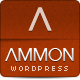 http://www.webwobble.com/themes/thumbnail-of-Ammon-Theme-for-WordPress.png