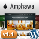 http://www.webwobble.com/themes/thumbnail-of-Amphawa-for-Business-Corporate-Portfolio.png