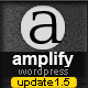 http://www.webwobble.com/themes/thumbnail-of-Amplify-Premium-Business-Blogging-Portfolio.png