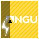 http://www.webwobble.com/themes/thumbnail-of-Angular-Responsive-Portfolio.jpg
