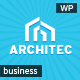 http://www.webwobble.com/themes/thumbnail-of-Architec-Architecture-Wordpress-Theme.png