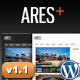 http://www.webwobble.com/themes/thumbnail-of-Ares-Blog-Magazine-Newspaper-Template-.png