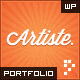 http://www.webwobble.com/themes/thumbnail-of-Artiste-Professional-Portfolio-WordPress-Theme.jpg