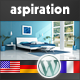 http://www.webwobble.com/themes/thumbnail-of-Aspiration-Premium-Corporate-Portfolio-WP-Theme.png