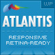 http://www.webwobble.com/themes/thumbnail-of-Atlantis-Responsive-Retina-Ready-WordPress-Theme.jpg