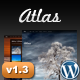 http://www.webwobble.com/themes/thumbnail-of-Atlas-For-Photography-Creative-Portfolio.png