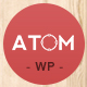 http://www.webwobble.com/themes/thumbnail-of-Atom-A-Design-Studio-Full-Resposive-WordPress.png