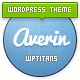 http://www.webwobble.com/themes/thumbnail-of-Averin-Premium-Magazine-Theme.png
