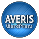 http://www.webwobble.com/themes/thumbnail-of-Averis-Responsive-Business-WordPress-Theme.png