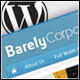 http://www.webwobble.com/themes/thumbnail-of-Barely-Corporate-Premium-WordPress-Theme-12-in-1.jpg