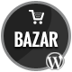 http://www.webwobble.com/themes/thumbnail-of-Bazar-Shop-Multi-Purpose-e-Commerce-Theme.png