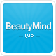 http://www.webwobble.com/themes/thumbnail-of-BeautyMind-Responsive-and-Clean-WordPress-Theme.png