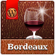 http://www.webwobble.com/themes/thumbnail-of-Bordeaux-Premium-Restaurant-Theme.png