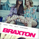 Thumbnail of Braxton - Premium Wordpress Magazine Theme