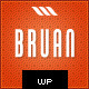http://www.webwobble.com/themes/thumbnail-of-Bruan-Premium-WordPress-Theme.jpg