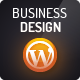 http://www.webwobble.com/themes/thumbnail-of-Business-Design-Premium-Wordpress-Theme.png