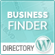 http://www.webwobble.com/themes/thumbnail-of-Business-Finder-Directory-Listing-WordPress-Theme.png