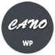 http://www.webwobble.com/themes/thumbnail-of-CANO-Responsive-Wordpress-Theme.png