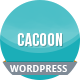 http://www.webwobble.com/themes/thumbnail-of-Cacoon-Responsive-Business-Wordpress-Theme.png