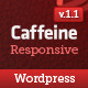 http://www.webwobble.com/themes/thumbnail-of-Caffeine-Responsive-WordPress-Theme.jpg