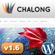 http://www.webwobble.com/themes/thumbnail-of-Chalong-Simple-and-Clean-for-Business-Portfolio.png