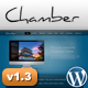 http://www.webwobble.com/themes/thumbnail-of-Chamber-for-Business-Corporate-Software-Company.png
