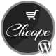 Thumbnail of Cheope Shop - Flexible e-Commerce Theme
