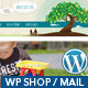 http://www.webwobble.com/themes/thumbnail-of-Child-Care-Creative-WordPress-Shop-Newsletter.jpg