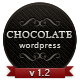 http://www.webwobble.com/themes/thumbnail-of-Chocolate-WP.png