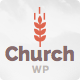 http://www.webwobble.com/themes/thumbnail-of-Church-and-Events-Responsive-WordPress-Theme.png