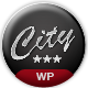 http://www.webwobble.com/themes/thumbnail-of-City-Business-Corporate-11-in-1-Wordpress.png