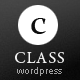 http://www.webwobble.com/themes/thumbnail-of-Class-Premium-Business-Blogging-Portfolio.png