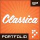 http://www.webwobble.com/themes/thumbnail-of-Classica-Minimalistic-WordPress-Portfolio-Theme.jpg