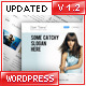 http://www.webwobble.com/themes/thumbnail-of-Clear-Theme-Multipurpose-WordPress-Theme.jpg