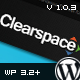 http://www.webwobble.com/themes/thumbnail-of-Clearspace-Powerful-Business-Wordpress-Theme.png