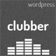http://www.webwobble.com/themes/thumbnail-of-Clubber-Events-Music-WordPress-Theme.png