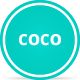 http://www.webwobble.com/themes/thumbnail-of-Coco-Clean-Minimal-PortfolioBlog-Theme-WP.png