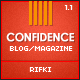 http://www.webwobble.com/themes/thumbnail-of-Confidence-Responsive-Blog-Magazine-Theme.png