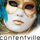http://www.webwobble.com/themes/thumbnail-of-Contentville-Venice-Wordpress-Platform.png