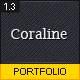 http://www.webwobble.com/themes/thumbnail-of-Coraline-Ajax-And-Responsive-WordPress-Theme.png