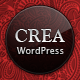 Thumbnail of Crea WP