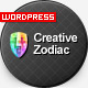 http://www.webwobble.com/themes/thumbnail-of-Creative-Zodiac-Portfolio-Blog-Wordpress-Theme.jpg