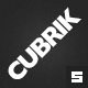 http://www.webwobble.com/themes/thumbnail-of-Cubrik-Responsive-Wordpress-Theme.png